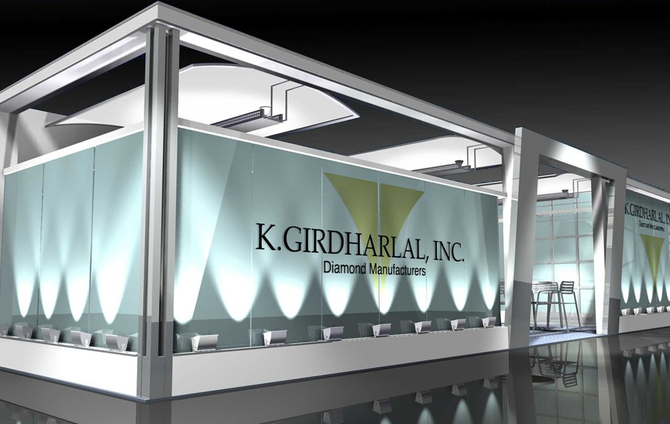 K. Girdharlal Inc.