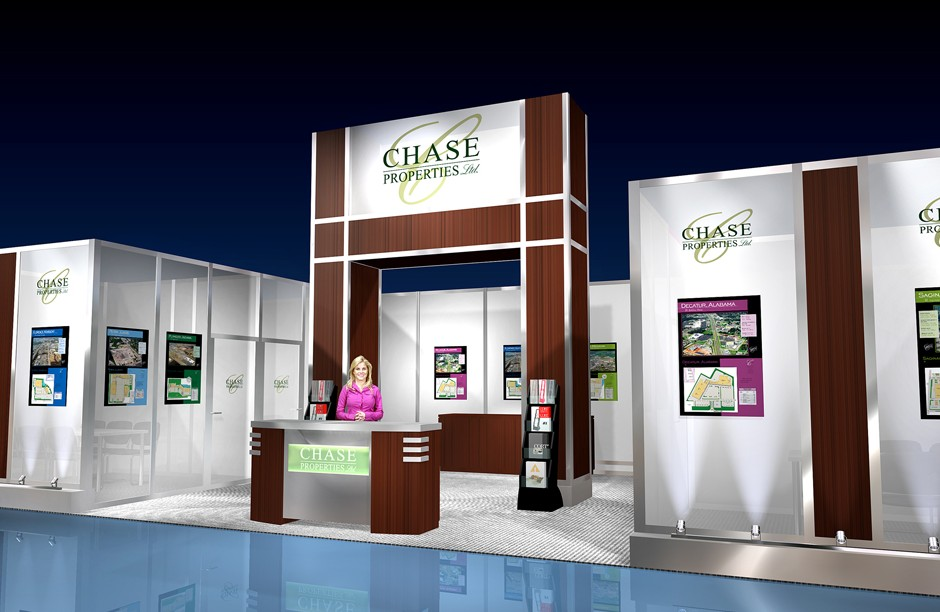 Chase Properties